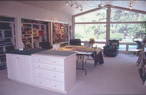 Quilting Studio Pictures by Quilts Spaces Big Window Quilts Rooms Crafts Rooms