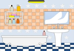 bathtub clipart free bathroom clipart free clipart panda free clipart images