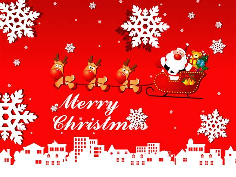 free christmas wallpapers christmas wallpapers merry merry christmas and happy new year 2013 wallpapers hd