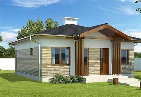 porche modelos modelos de porches para casas peque 241 as