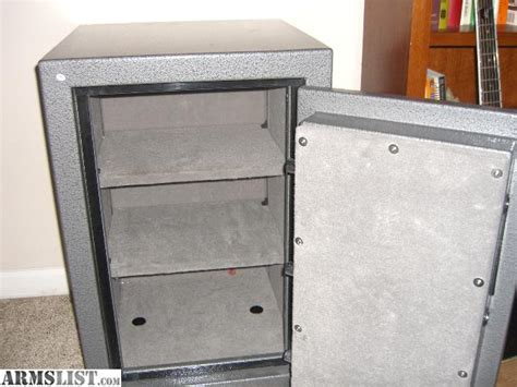 armslist for sale winchester gun home safe