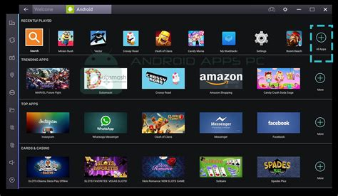 android apps free to pc apk how to run android apps for pc using bluestacks 2 apps for pc android