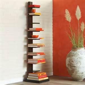 make your own bookshelf closets
