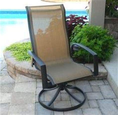 Cedar Island Patio Furniture by Martha Stewart Living Cedar Island All Weather Wicker
