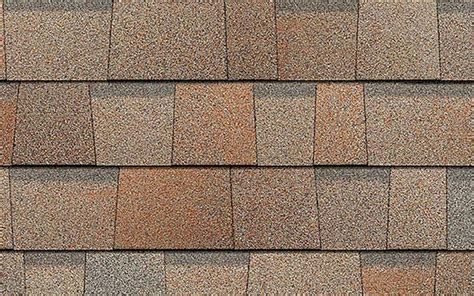 cool roofs residential  commercial sacramento