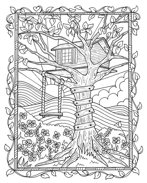 coloring pages for special needs adults confessions of a rambunctious kid jennifer leigh allison