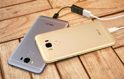 Power Bank Asus Zenfone 5 asus zenfone 3 max 5 5 inch version officially priced 10 995 in the philippines
