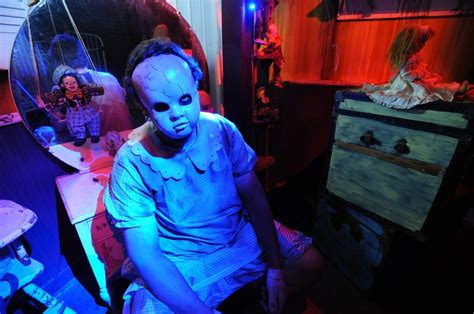 haunted houses in san diego 17 best images about raycliff manor haunted attraction on pinterest foyers cas and