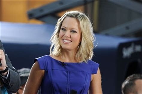 salary of dylan dryer dylan dreyer net worth celebrity net worth