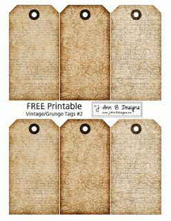 printable paper key tags 61 best clip art for cards images on pinterest free
