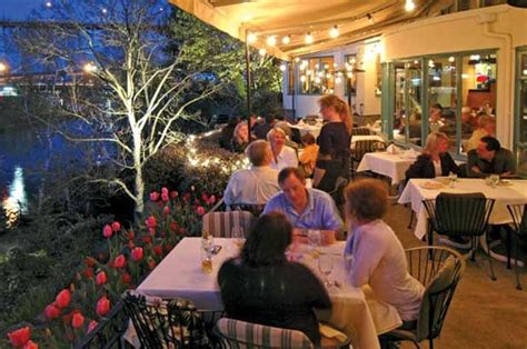 17 best images about best seattle patios on