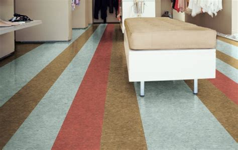 Simple Solutions Flooring by Elements Flooring Solutions Made Simple Elements Makes Flooring Solutions For Small