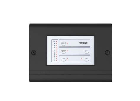 Rb X 6006 relaisbox