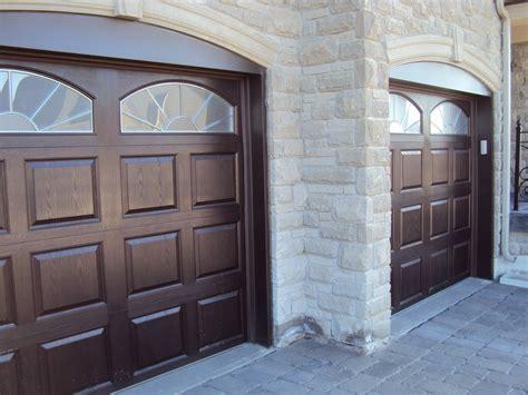 Fiberglass Doors38 Glass Garage Doors Fiberglass Garage Doors