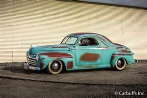 image gallery 1946 ford coupe