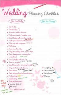 wedding planner guide wedding planning checklist the groom has it so easy anoush wedding catering best