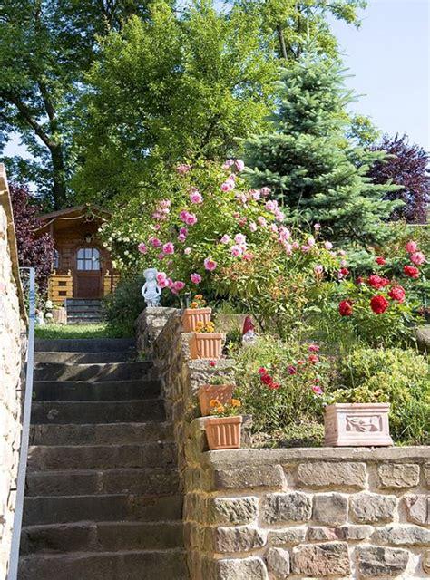 Wohnung Mit Garten St Pölten Land by Genossenschaften Restaurieren Im Gro 223 En Stil Monumente