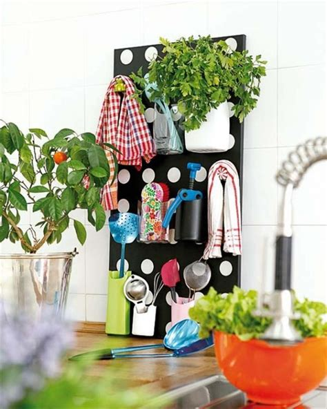craft ideas for kitchen 19 great diy kitchen organization ideas style motivation