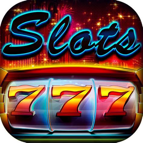 slotomania apk slotomania slots royal spin apk free for android pc windows