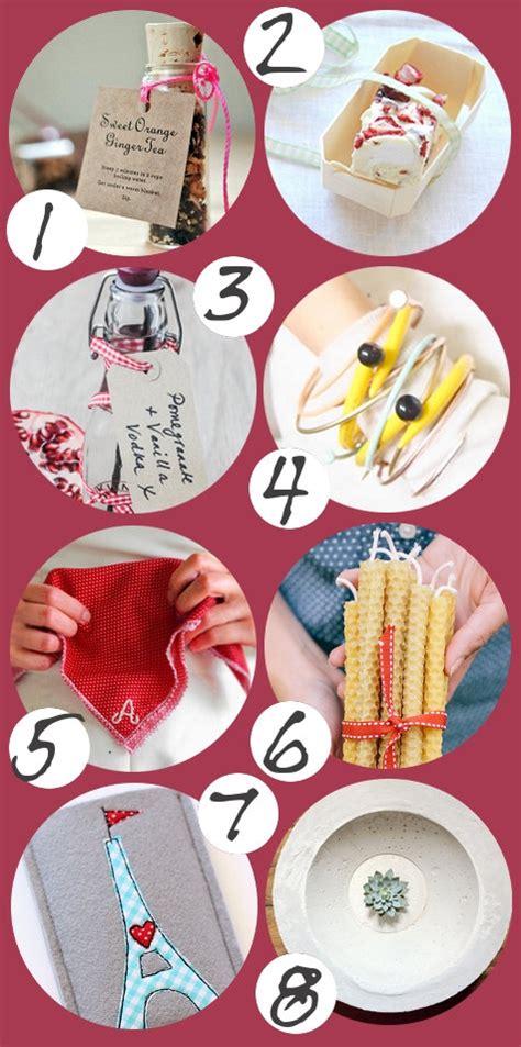 last minute diy christmas gift ideas everyone will love last minute diy handmade holiday gift ideas homemade