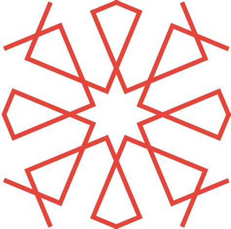 pattern finder geometry exploration 3 geometric pattern id 2112