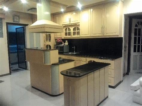 kitchen cabinet used kitchen cabinet used philippines