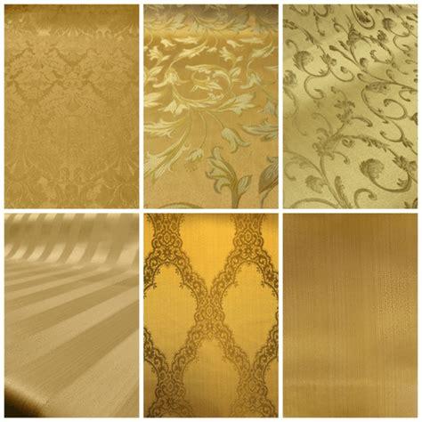 Segiempat Satin Emboss Jacquard Silk 10 gold gold jacquard damask print fabric 120 quot wide 10 99 yard fabric wholesale direct