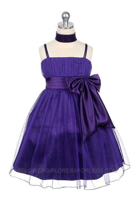 Asiyah Layer Dress Soft Purple 14 best flower dresses images on dresses
