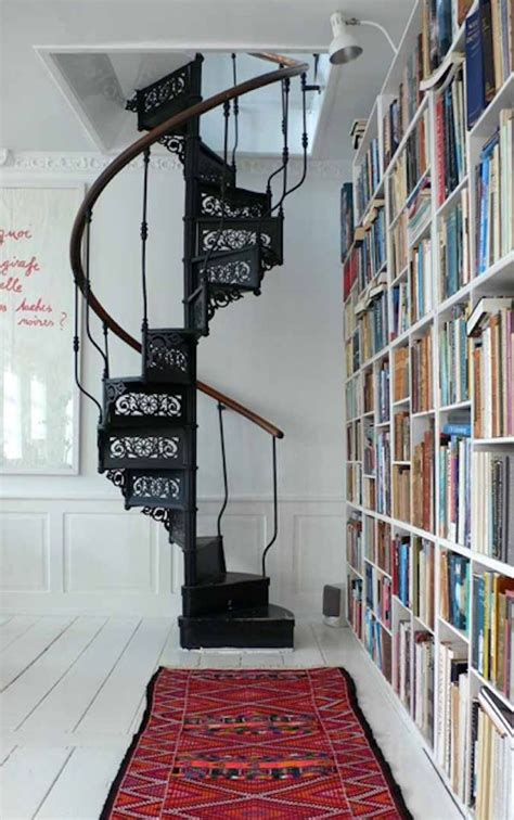 stairs beautiful spiral staircases are beautiful my home pinterest