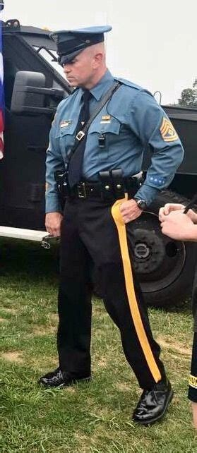 kentucky state police haircut 361 best state police and police haircuts images on