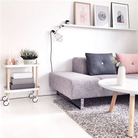 nordic living room 25 best ideas about pastel living room on