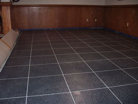 Laminate Flooring: Basement Laminate Flooring Underlayment