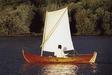 elf boat plans iain oughtred elf plans for boat loader tolman skiff book