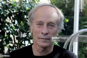 richard ford stock photos and pictures getty images