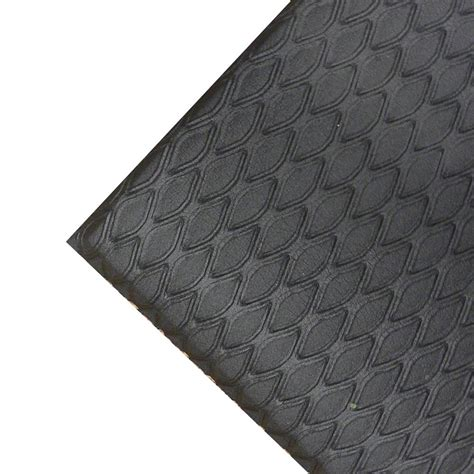 Cushion Floor Mats by Andersen Mats 3 X 5 Cushion Max Floor Mat