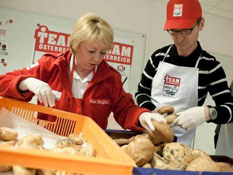 kölner tafel ausgabestellen quot tafel 214 sterreich quot sucht freiwillige helfer kaernten orf at