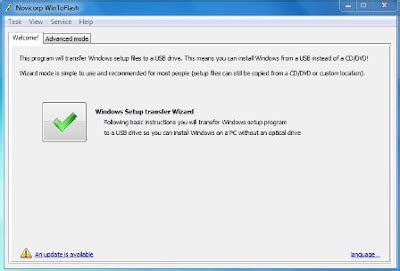 membuat bootable cd windows xp dengan nero langkah langkah membuat bootable windows xp usb flashdisk