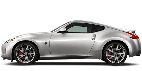 nissan sports car models 2017 nissan z colors spy auto cars