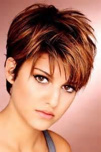 thin hair hairstyles women latest short haircuts for women short hairstyles