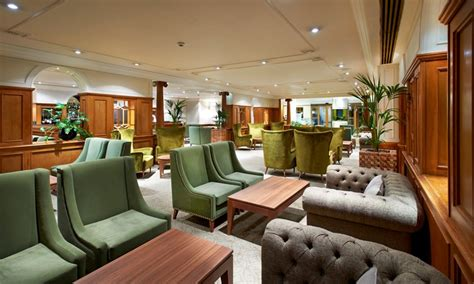 Hton Interiors by Hotel Interiors Design Insider