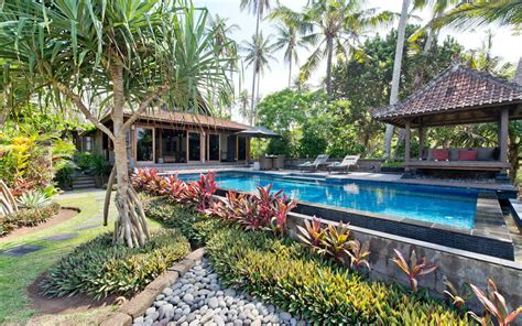 airbnb wikipedia indonesia bali on any budget travel leisure