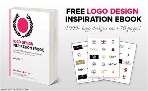 ebook design inspiration just creative s 10 most popular posts of 2014 just creative