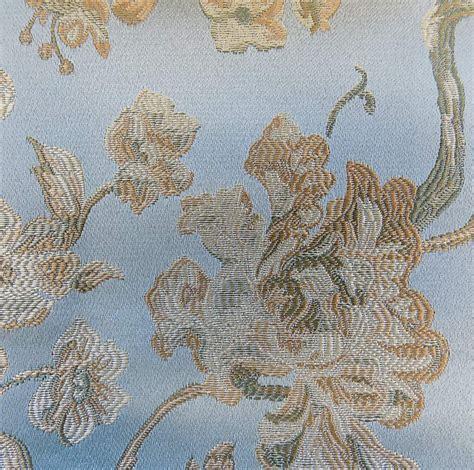 upholstery fabric sacramento sacramento mist jacquard harris stearns