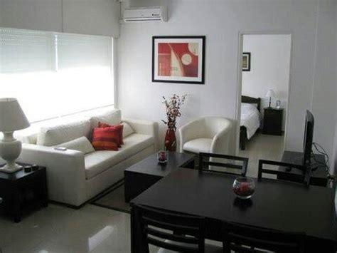 ideas  decorar tu casa de infonavit  estilo interiores