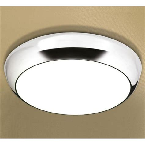 hib kinetic led ceiling light