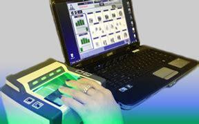 Fbi Fingerprint Background Check What Will It Show Fresno Fingerprinting Live Scan Services Fbi Ink Card Fingerprinting Passport