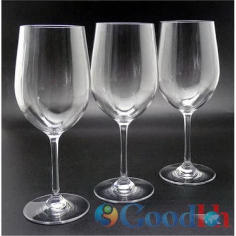 Eceran Teh Gelas gelas wine