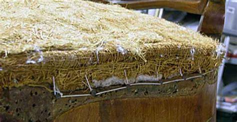 tappezzeria brescia belleri tende a brescia vendita di tendaggi tessuti