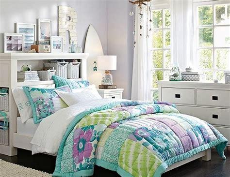 clean teenage bedroom 17 best ideas about hawaiian theme bedrooms on pinterest