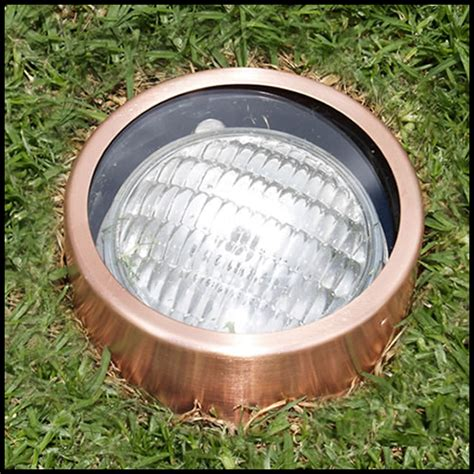 low voltage well lights in ground low voltage lights well lights hooks lattice